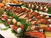 koud buffet 5