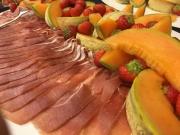 koud buffet 6