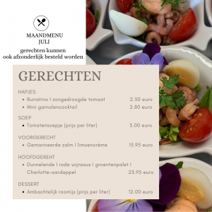 FB menu (18)